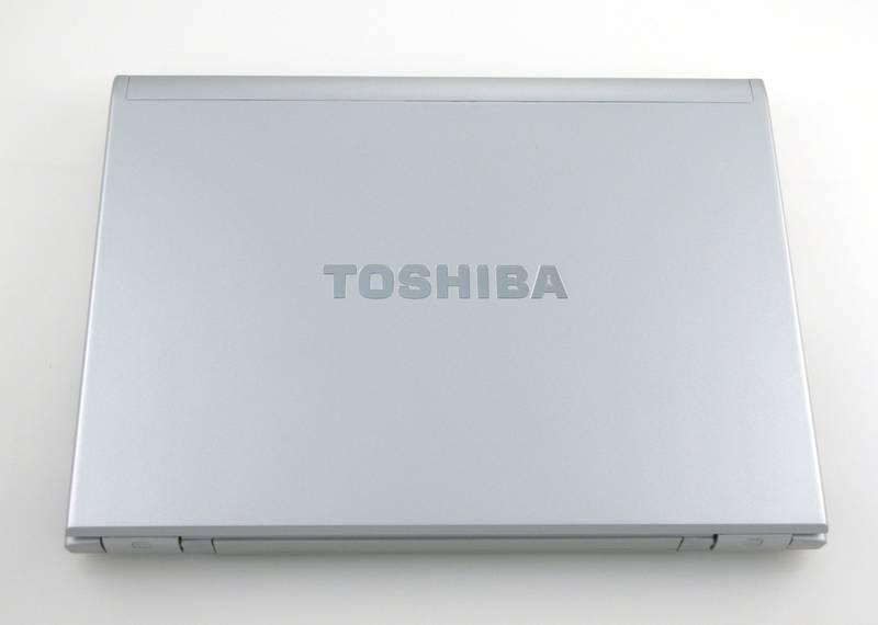 TOSHIBA TECRA R10 ASSIST DRIVER