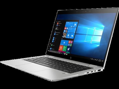 Hp Elitebook X360 1030 G3 Notebookcheck Net External Reviews