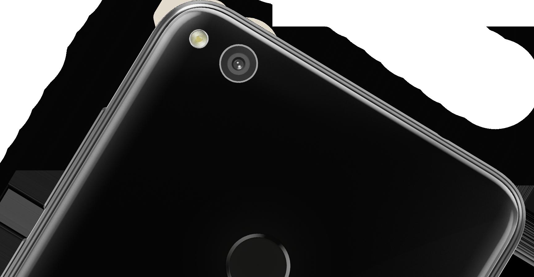 Huawei P9 Lite 2017 Notebookcheck Net External Reviews