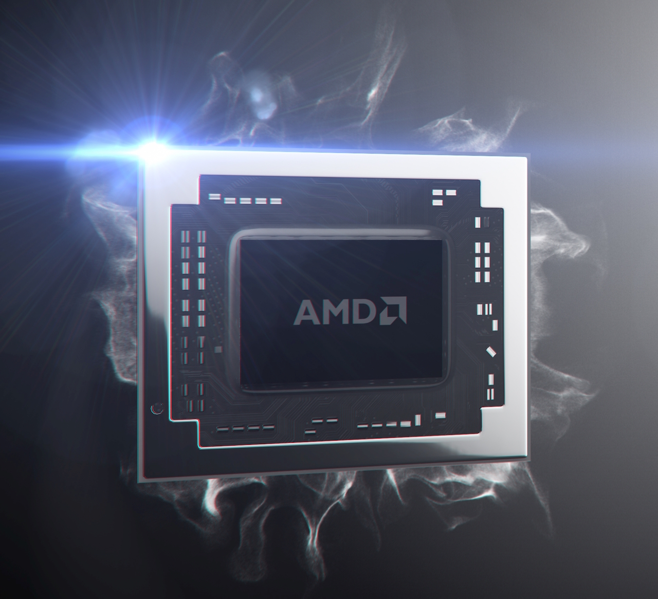Amd a10 7860k specifications