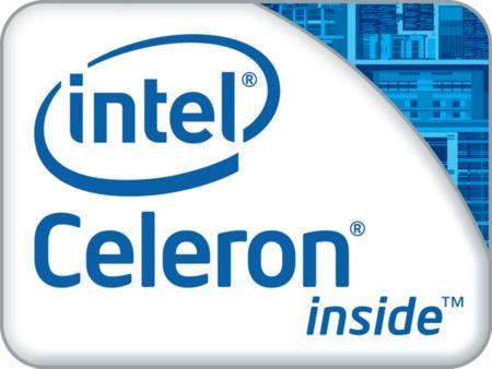 Intel Celeron 1007U Notebook Processor - NotebookCheck net Tech