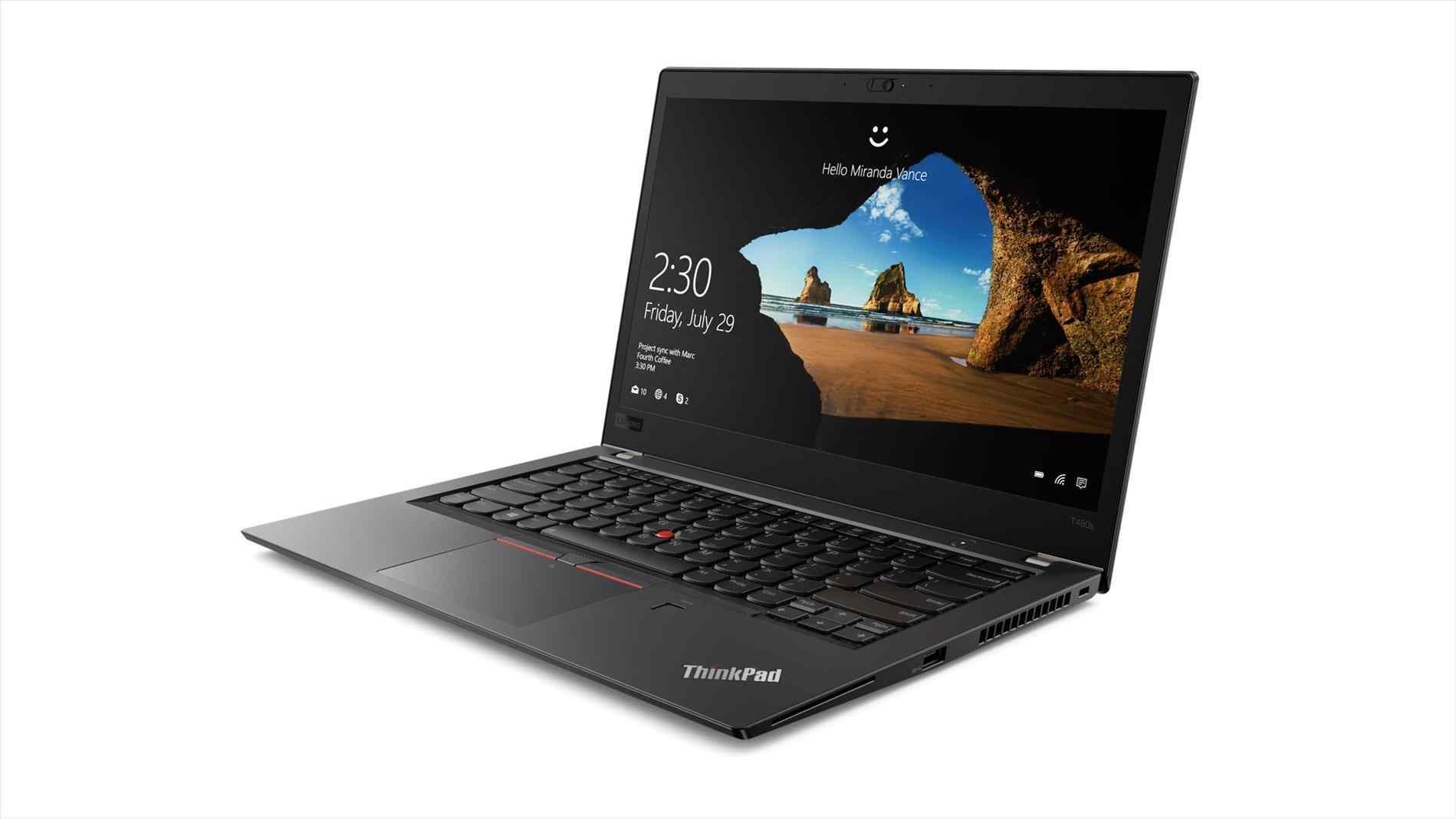 Lenovo ThinkPad X280 Series - Notebookcheck net External Reviews