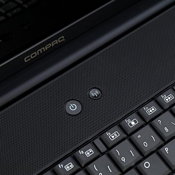 Hp Compaq Presario Cq60 Drivers Windows 8 - xilusbig