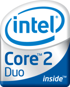 INTEL R CORE TM 2 DUO CPU T9400 WINDOWS 7 X64 DRIVER DOWNLOAD
