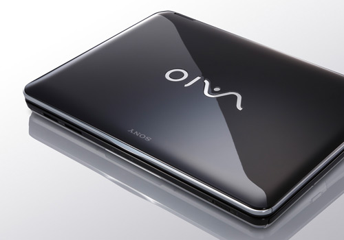 What about sony vaio cs390?