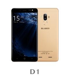 D1 s8