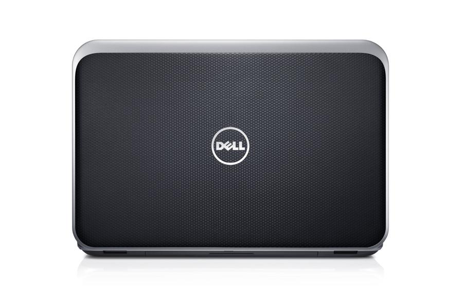 Dell Inspiron 15R i15RM-7537sLV - Notebookcheck.net External Reviews