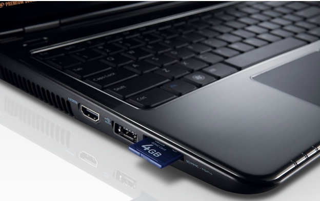 DOWNLOAD DRIVER: DELL INSPIRON N4110 LAPTOP