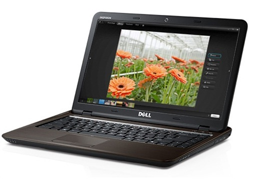 DELL INSPIRON N411Z LAPTOP DRIVER FOR WINDOWS MAC