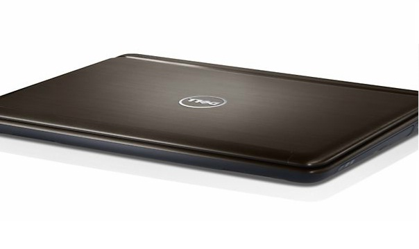 DELL INSPIRON N411Z WIFI WINDOWS 10 DRIVERS DOWNLOAD