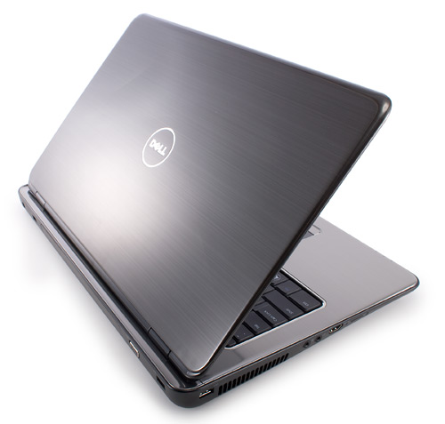 Apple Macbook Pro 15 Inch 2011 further Dell Xps 700 710 720 Dr552 750 Watt Ps i cspdel750wng153 furthermore 200569474372 in addition Dell Inspiron 1545 16286 0 furthermore Photos. on dell xps 700 specifications