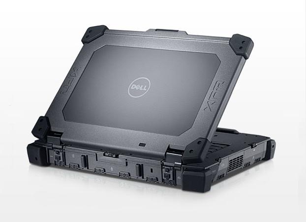 Dell Latitude E6420 Xfr Notebookcheck Net External Reviews