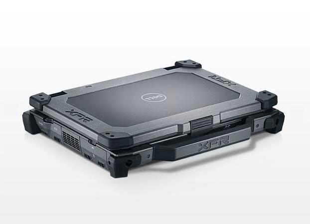 Dell Latitude E6420 Series Notebookcheck Net External