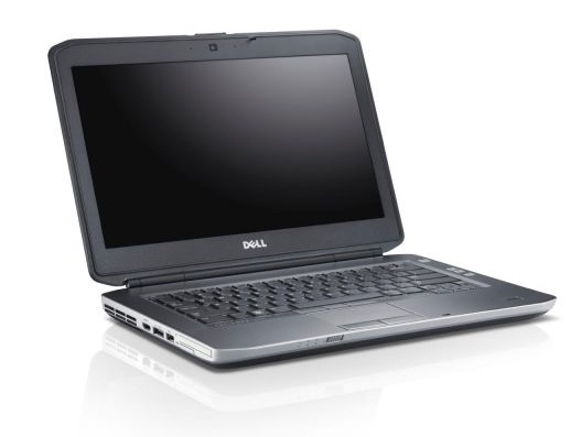 Dell Latitude E6530 Notebook SEAGATE ST320LT007-9ZV142 Driver Download