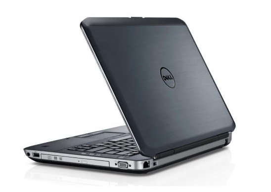 dell latitude e 5430 gia re da nang