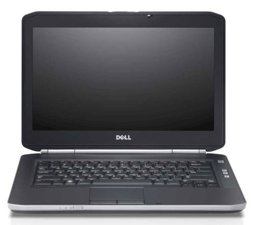 Dell Latitude E5520 Notebookcheck Net External Reviews