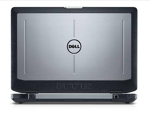 Dell Latitude E6430 Atg Notebookcheck Net External Reviews