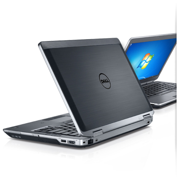 Dell Latitude E6430s - Notebookcheck net External Reviews