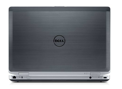 Dell Latitude E6530 Notebook Driver Windows XP