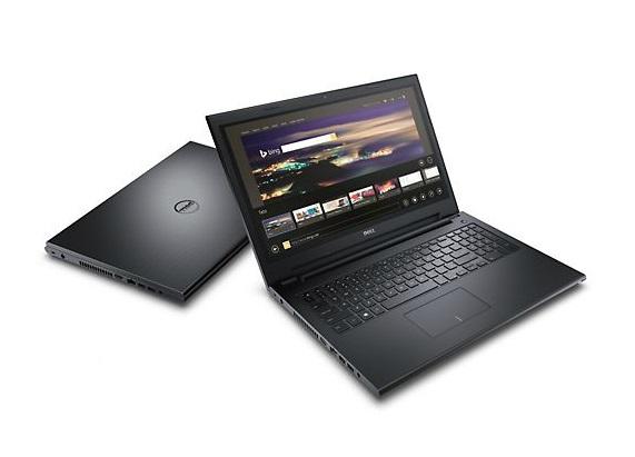 Dell Inspiron 15-3542 - Notebookcheck net External Reviews