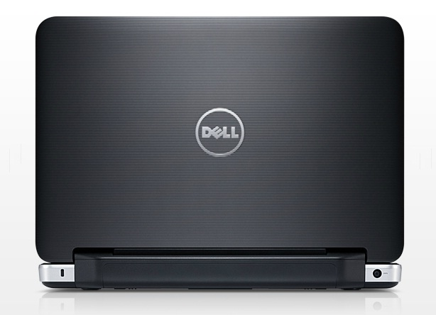 Dell Vostro 1440 Notebook WLAN Driver