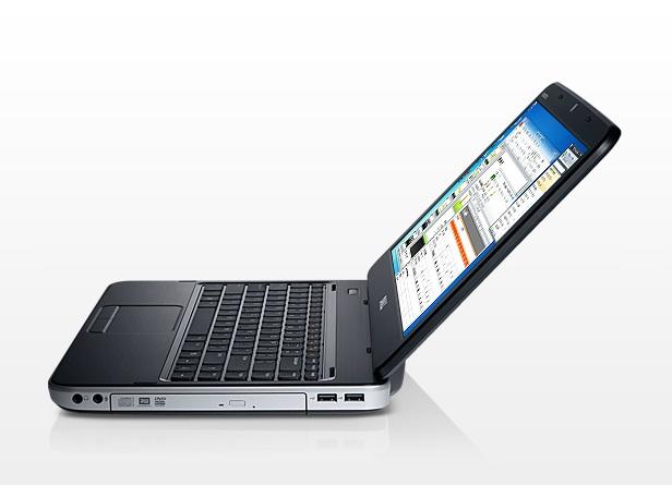Dell Vostro 1440 Notebook Intel Turbo Boost Mac