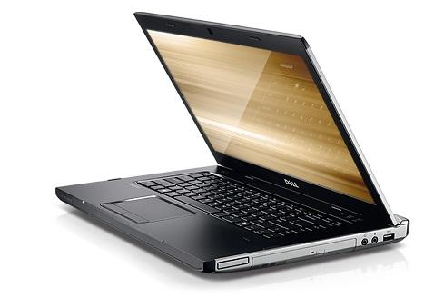 Dell vostro 3550 laptop windows 7 64bit driver, utility | notebook.