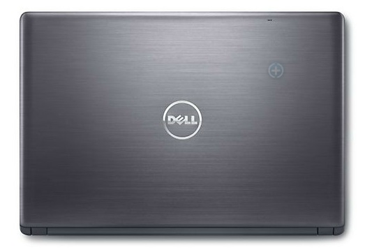 Which is better for gaming xps 630 or hp touchsmart both custom?