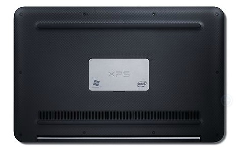xps l321 usa gia re