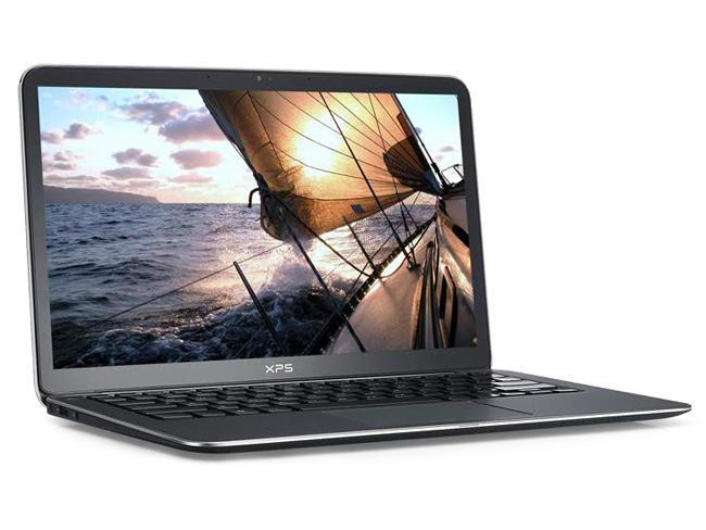 Dell Xps 13 Notebookcheck Net External Reviews