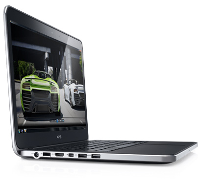 Dell Xps Png Dell Xps 14-l421x