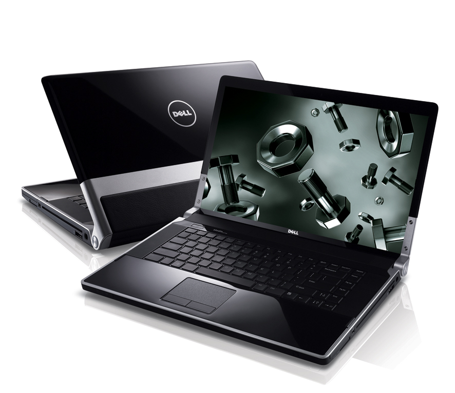 Dell Studio XPS 16 Series - Notebookcheck net External Reviews