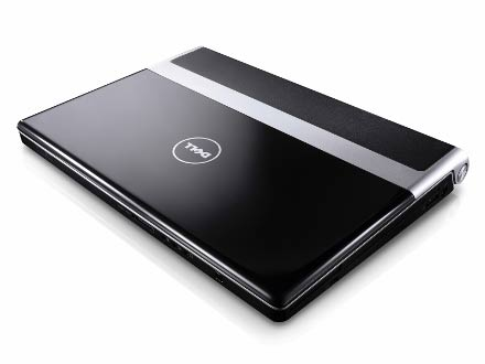 Dell Studio XPS 16 Series - Notebookcheck net External Reviews
