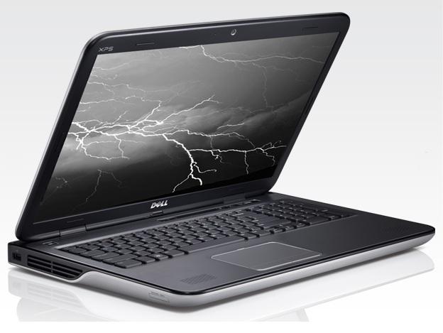 17-L702x XPS-M2010 NEW 320GB HARD DRIVE FOR Dell XPS 17-L701x