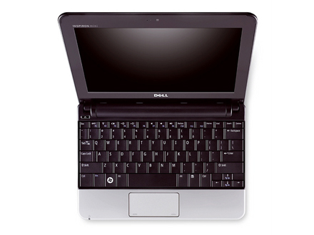 Dell Inspiron Mini 10V Intel Mobile Chipset Last