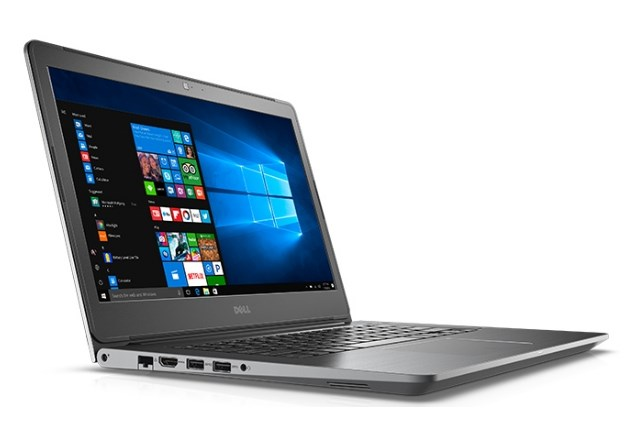 Dell Vostro 5468 N010VN5468EMEA01 184989 0 on dell xps workstation
