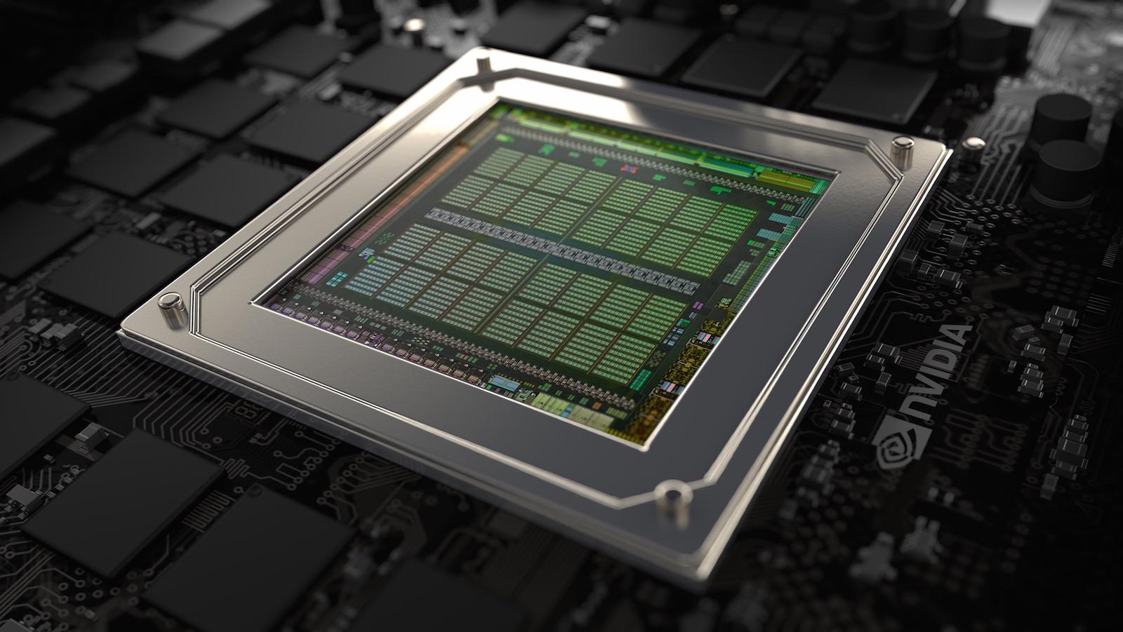 NVIDIA GeForce GTX 980 SLI (Notebook) - NotebookCheck net Tech