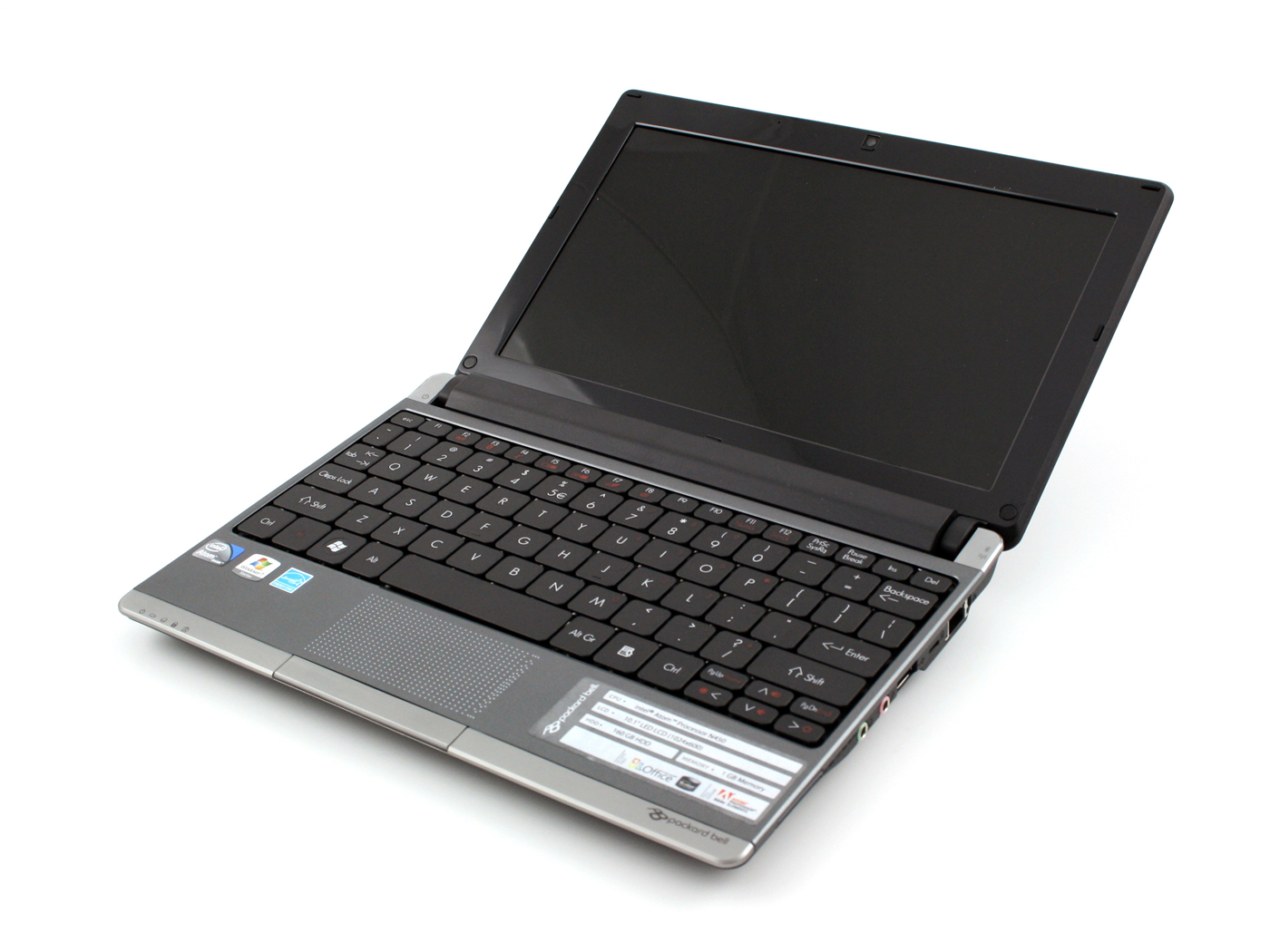 Packard bell dot s2 драйвера