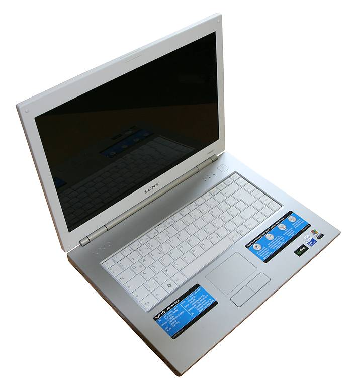SONY VGN-N11S WINDOWS VISTA DRIVER