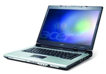acer aspire 5003wlmi notebookcheck net external reviews rh notebookcheck net How Long It Is Acer Aspire Notebook Notebook Acer Aspire 5610