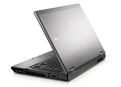 Dell furthermore Lenovo First Pictures Of The New Affordable ThinkPads E480 And E580 266954 0 further Dell Vostro V131 60561 0 additionally Hp Z1 27inch Aio Workstation Review furthermore Dell Latitude E5410 Series 47154 0. on dell xps workstation