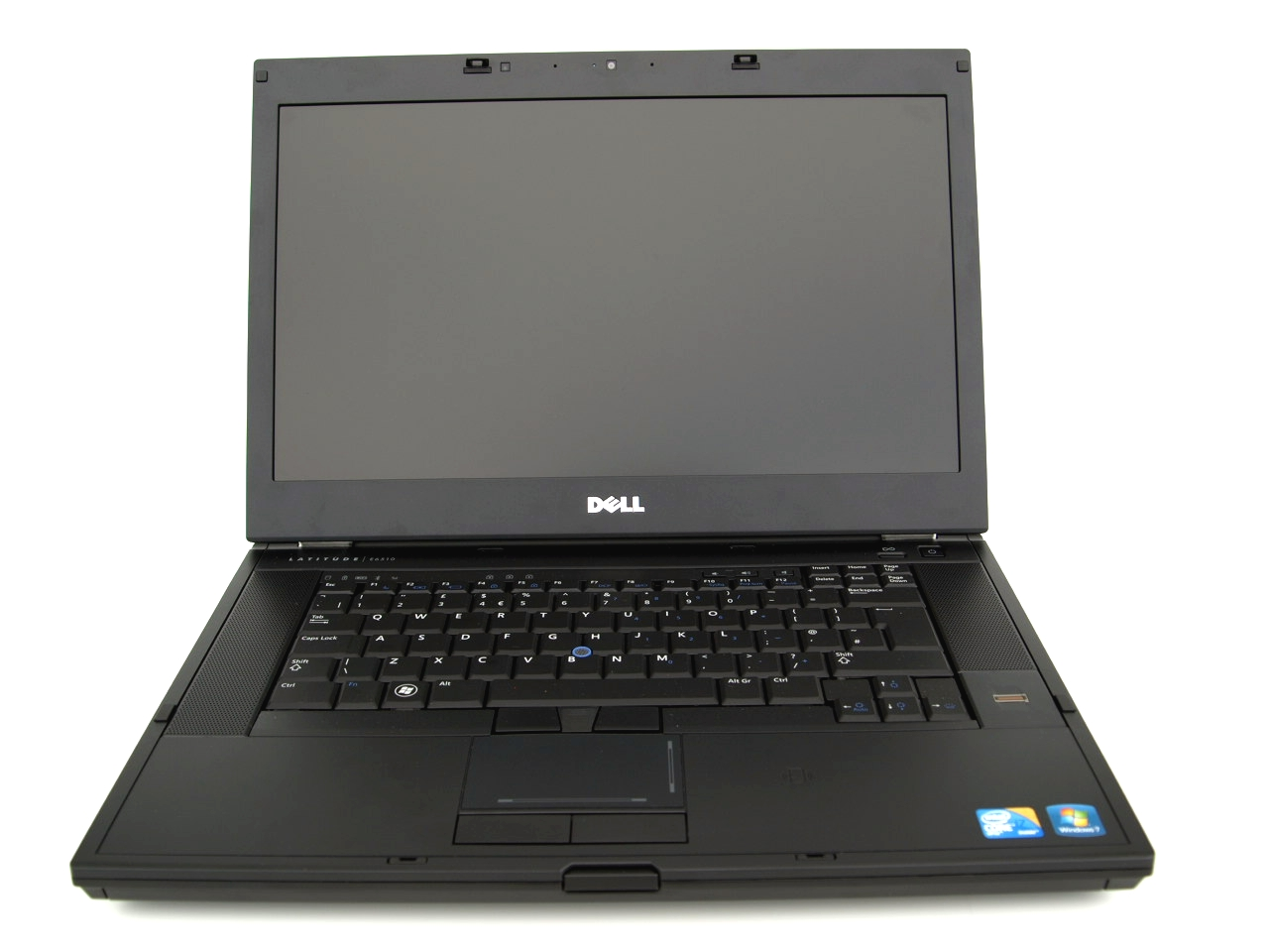 Test Dell Vostro 15 5568 I7 7500U 940MX Laptop 264160 0 furthermore YELn in addition Kiwi Fruit Slices Cut Macro Green Wallpaper moreover Samsung Notebook 9 13 Inch together with Dell Latitude E6510 33036 0. on dell xps desktop