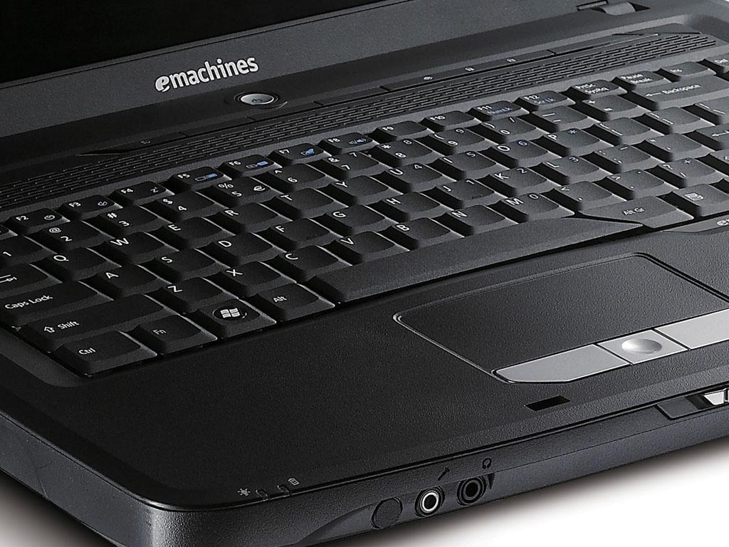 EMACHINES E510 VGA DRIVERS FOR WINDOWS XP