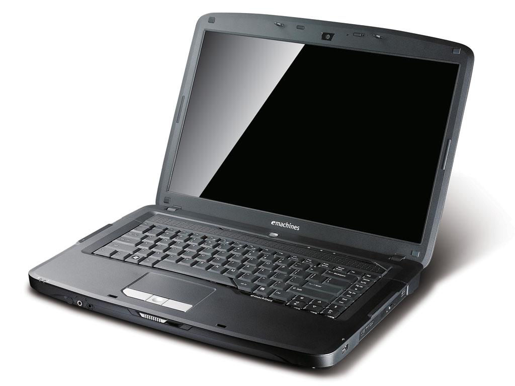 Скачать драйвера для ноутбука emachines e440