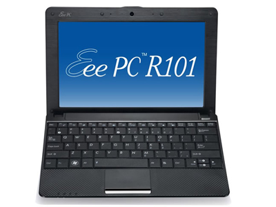 ASUS EEE PC R101D ETHERNET CONTROLLER WINDOWS XP DRIVER