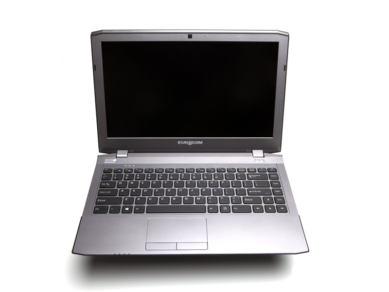 EUROCOM M4 NVIDIA Graphics Download Driver