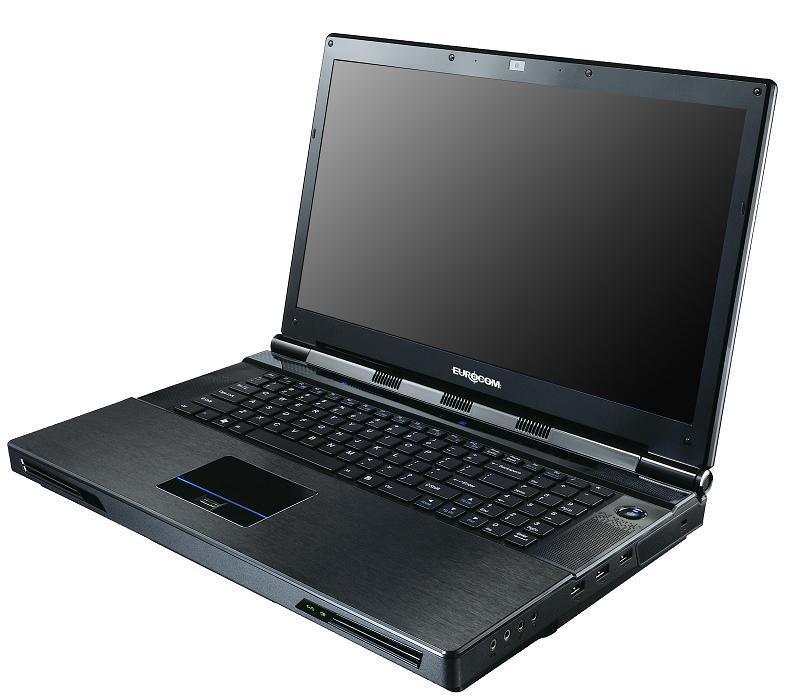 Eurocom Panther 5SE Synaptics Touchpad Driver Windows XP