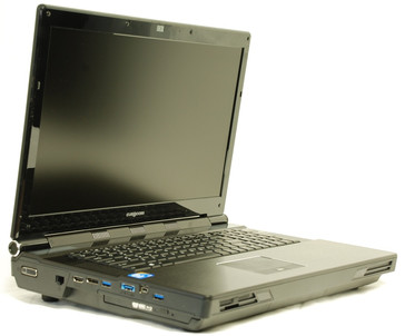 EUROCOM Panther 4.0 Synaptics Touchpad Drivers Download Free