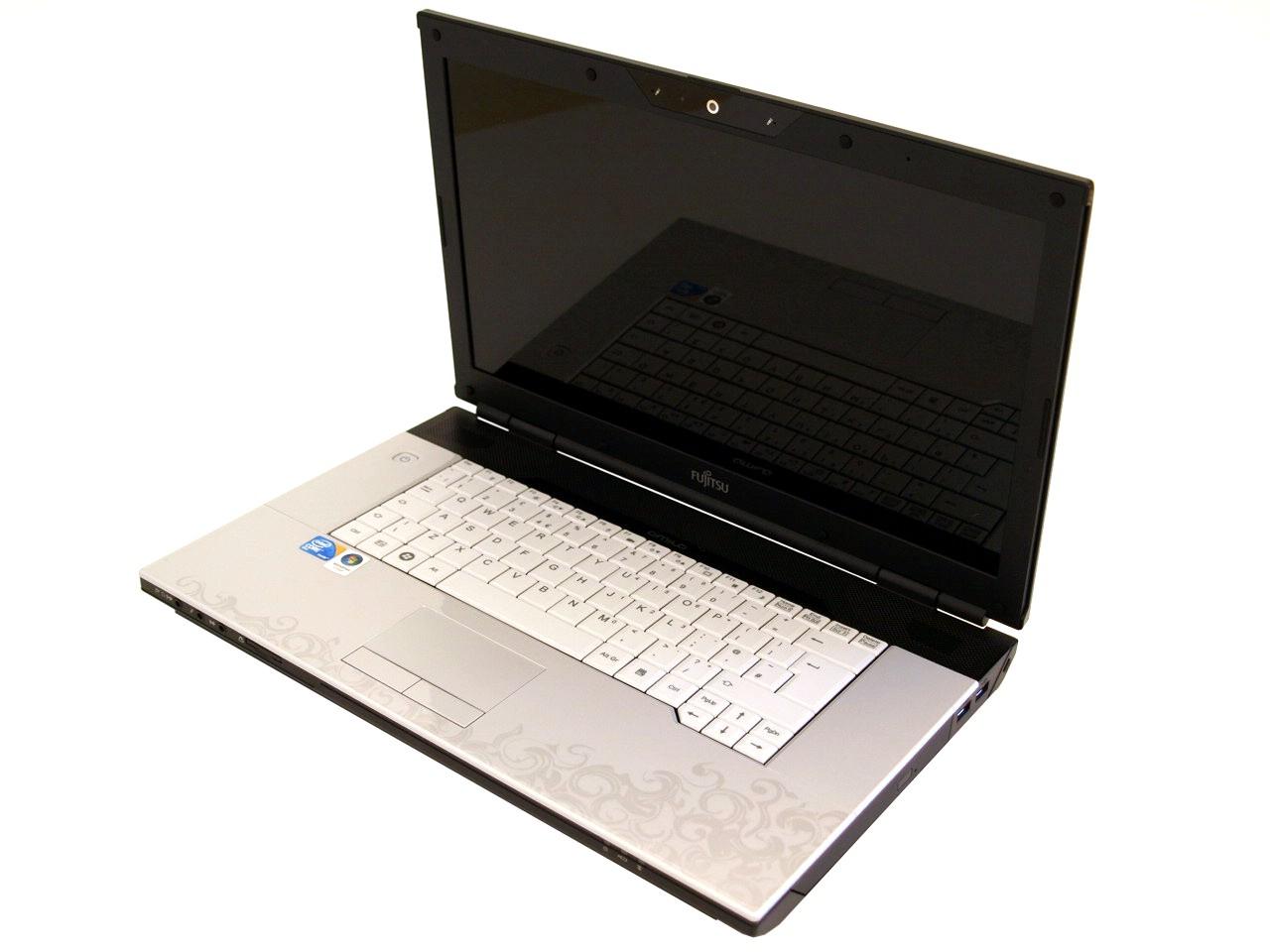 Intel pm45