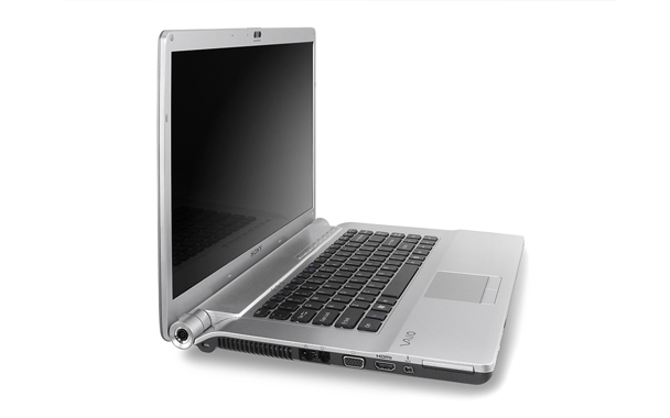 Sony Vaio VPCF13CGX TransferJet Driver Download